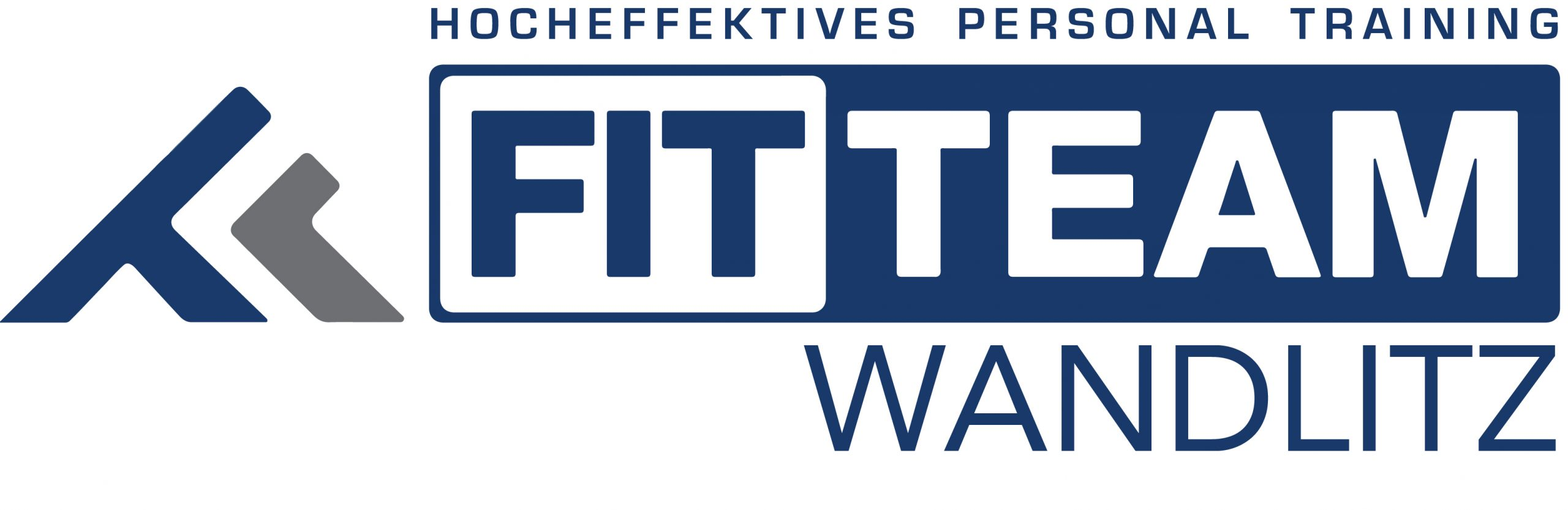 Fit Team Wandlitz